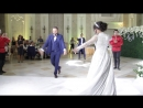 свадьба РАМИЛЬ И НАТАЛЬЯ