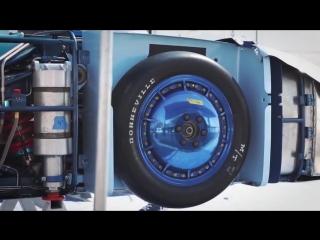 [Кик Обзор] Видеокарта 48gb от Nvidia и Intel! Новый рекорд скорости и супер реалистичный робот и другие новости