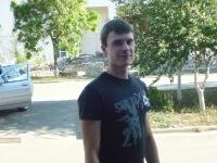 Сергей Смирнов, 2 июня , Минск, id165671410