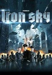 Iron Sky<br><span class='font12 dBlock'><i>(Iron Sky)</i></span>