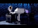 Steven Tyler ft. Slash - Dream On