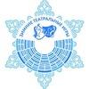 Всероссийский детско-юношеский фестиваль-конкурс