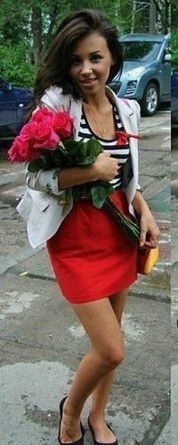 Юлічка Пустовалова, 28 октября 1995, Калининград, id200451759