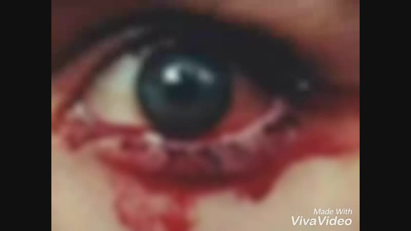 Irani sad song after listening it will make you cry 100._._persevere__persevere__persevere_ ( 480 X 640 ).mp4