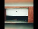 Гаражные ворота Хёрманн ворота ставни рф