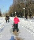 Фото Юлии Ткачевой №17