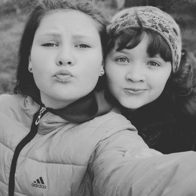 Ксения Морозова, 8 января , Бийск, id146370381