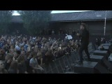 SHINING (NOR) @ Øyafestivalen 2013 [Pro-shot full concert] (HQ) №4