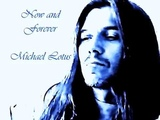 Now and Forever - Michael Lotus. Last Song from the