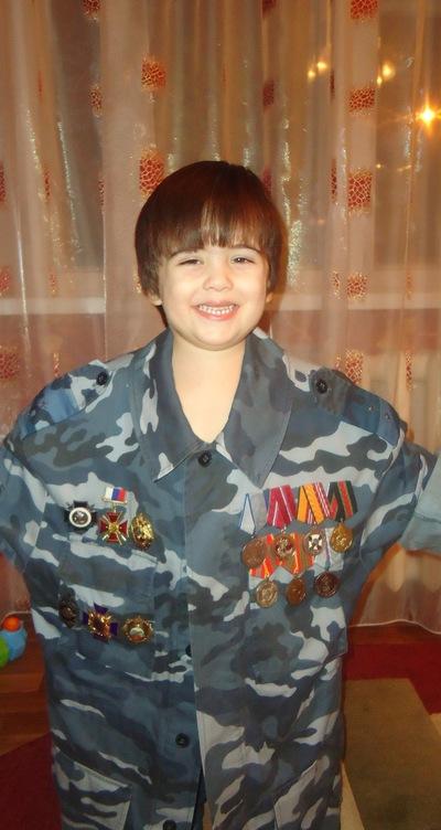Сергей Слепнёв, 28 июня , Санкт-Петербург, id209766439