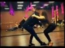 Бачата, очень сексуальный танец