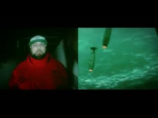 Snowgoons feat. ill bill, nems, sicknature, nocturnal, dj illegal - goon infantry