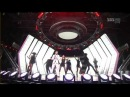 090301 - Seungri 人氣歌謠 InterviewStrong Baby ft. GDMutizenEncore