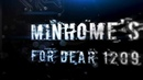 【Minhomes Video】Minhomes 20141209 Officially Opening of Fansite