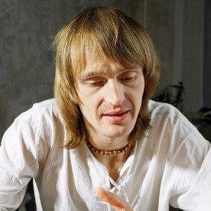 Сергей Фалетенок