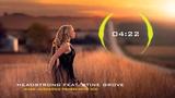 Headstrong feat Stine Grove - Tears (Aurosonic Progressive Mix)