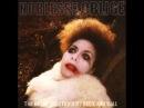 Noblesse Oblige - The Great Electrifier (Tolouse Low Trax Remix)