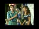 Musique chaoui - Cheb Aziz - narek ya bounarine