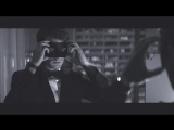 Sia - You Can Do Anything _ Fifty Shades Darker -96WTX73NQ8Q.mp4