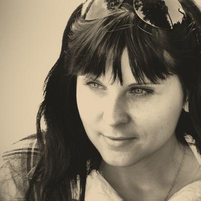 Алена Буджак, 10 марта , Бердичев, id102497630