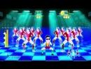 [v- - Just Dance 2017 - Full Gameplay 5 Stars