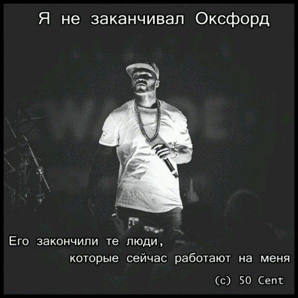 Фото №376413819 со страницы Алексея Зайчикова