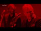 John Cale - European Son (with Carl Bar