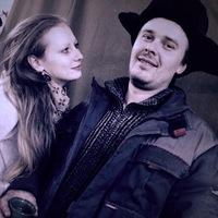 Елена Струнина