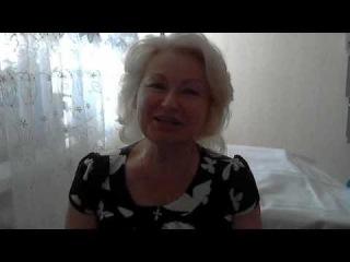 Видео с веб-камеры. Дата: 30 мая 2014 г., 10:26.