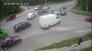 мото ДТП Тернопіль 28.06.2018