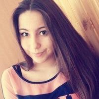 Наталья Абадьянова