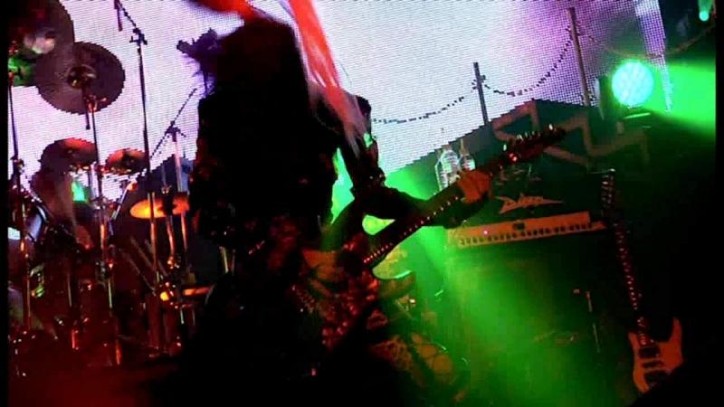 Royz 2014 SPRING ONEMAN TOUR FINAL「Red Desire 『LILIA』」2014.04.29 SHINKIBA STUDIO COAST