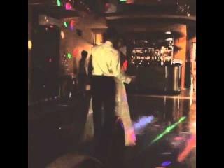 Свадьба Осиных