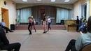 Осенняя дискотека 2018 К поперы