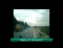Лучшие ролики недели 147 Хватай и беги! online-video-cutter