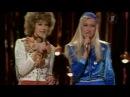 Пусть говорят. Made in Швеция. Группа ABBA