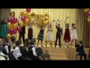 00074 (online-video-cutter.com)