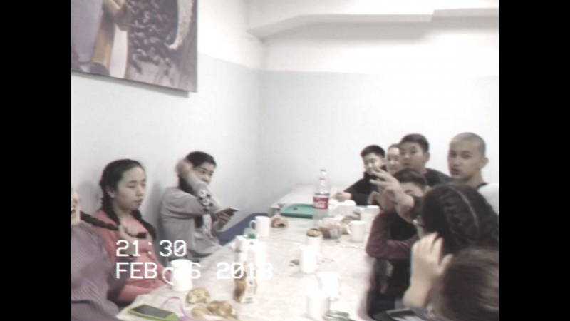 Kazhymurat video(ernyiaz bd)