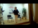 Г. Карачинцева (Дзгоева) - стихотворение А. С. Пушкина КАВКАЗ