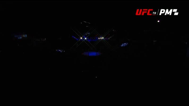 UFC.Fight.Night.152.Основной.Кард.(19.05.2019).XviD.HDTVRip.7turza