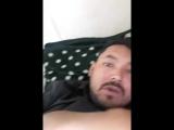 Omar Khan - Live