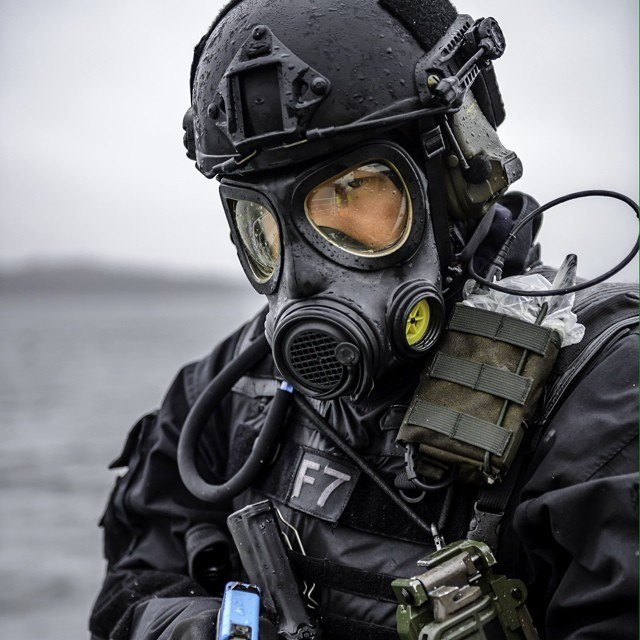 Swedish Armed Forces/Försvarsmakten - Page 8 MHuhDQ3A_DA