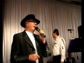 muzica pop - Numai Tu (Ion Suruceanu)