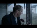 Джек Тейлор Надгробие Jack Taylor Nemesis 2016 HD 720p