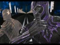 Black Panther | VFX Breakdown | DNEG