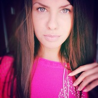 Виктория Сарычева