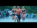 DONT QUIT - CrossFit Motivation Video