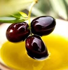 Оливковое масло Ковиран
