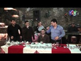 Perviz Bulbule, Resad Dagli, Akif Arif, Hesret Seda - Popuri (S-Pb 2014)