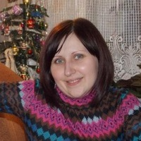 Елена Кузнецова, 13 июля , Вологда, id19824688